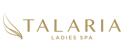 Talaria Ladies Spa